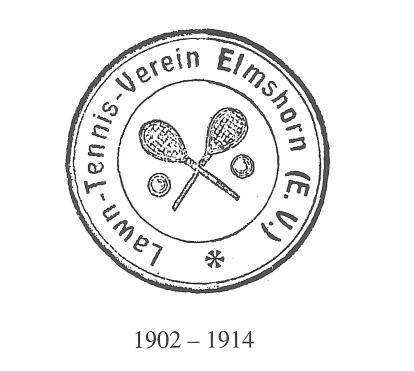 embleme2