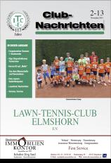 club-Nachrichten PDF