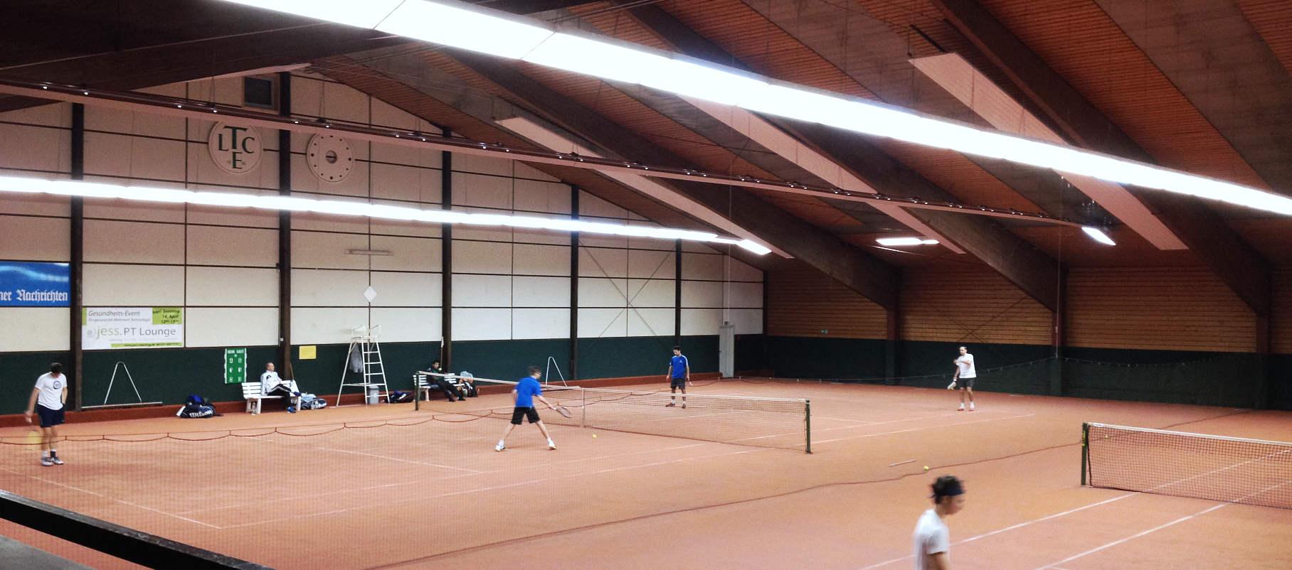 ltce-tennishalle