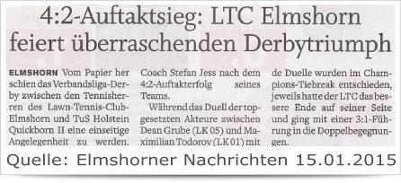 img_presse_herren1152015