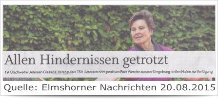 img_presse_20082015