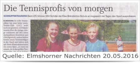 img_presse_20052016