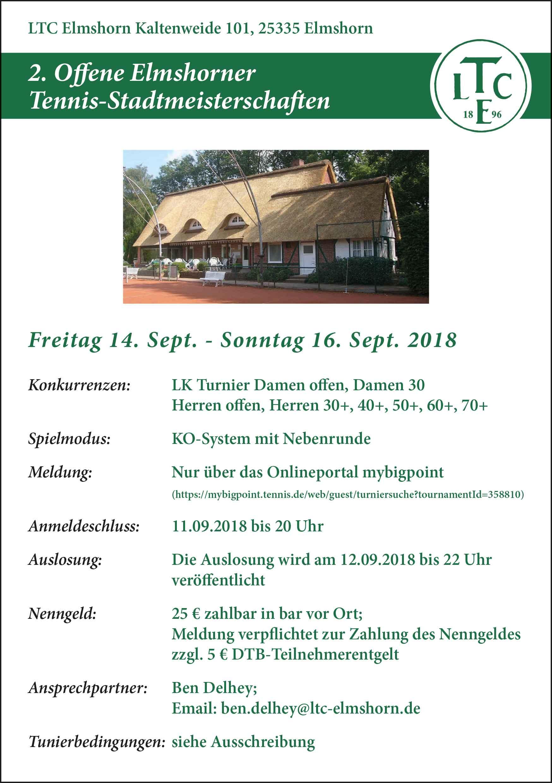 ltce-turnier-september-2018