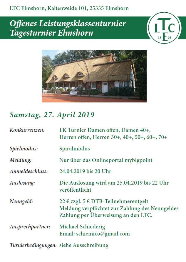 ltce-lk-turnier-april-2019
