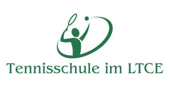 tennisschule-ltce-logo-content