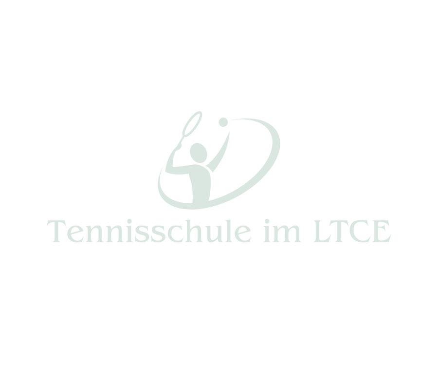 ltc-trainer-martin-hausmann-von-Hunoltstein