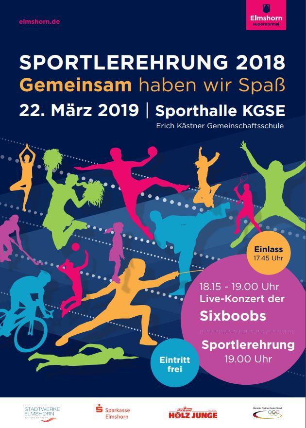 sportlerehrung_2018