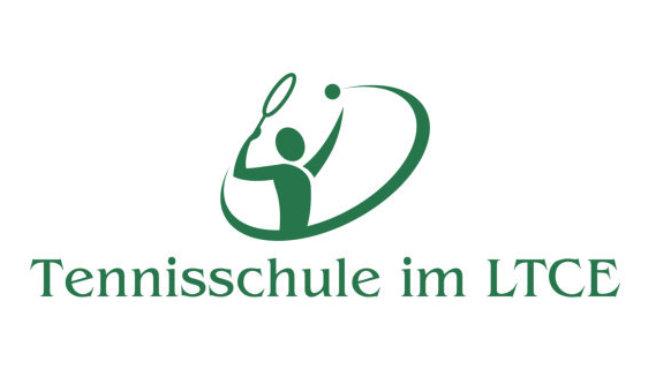Tennisschule im Lawn Tennis Club Elmshorn