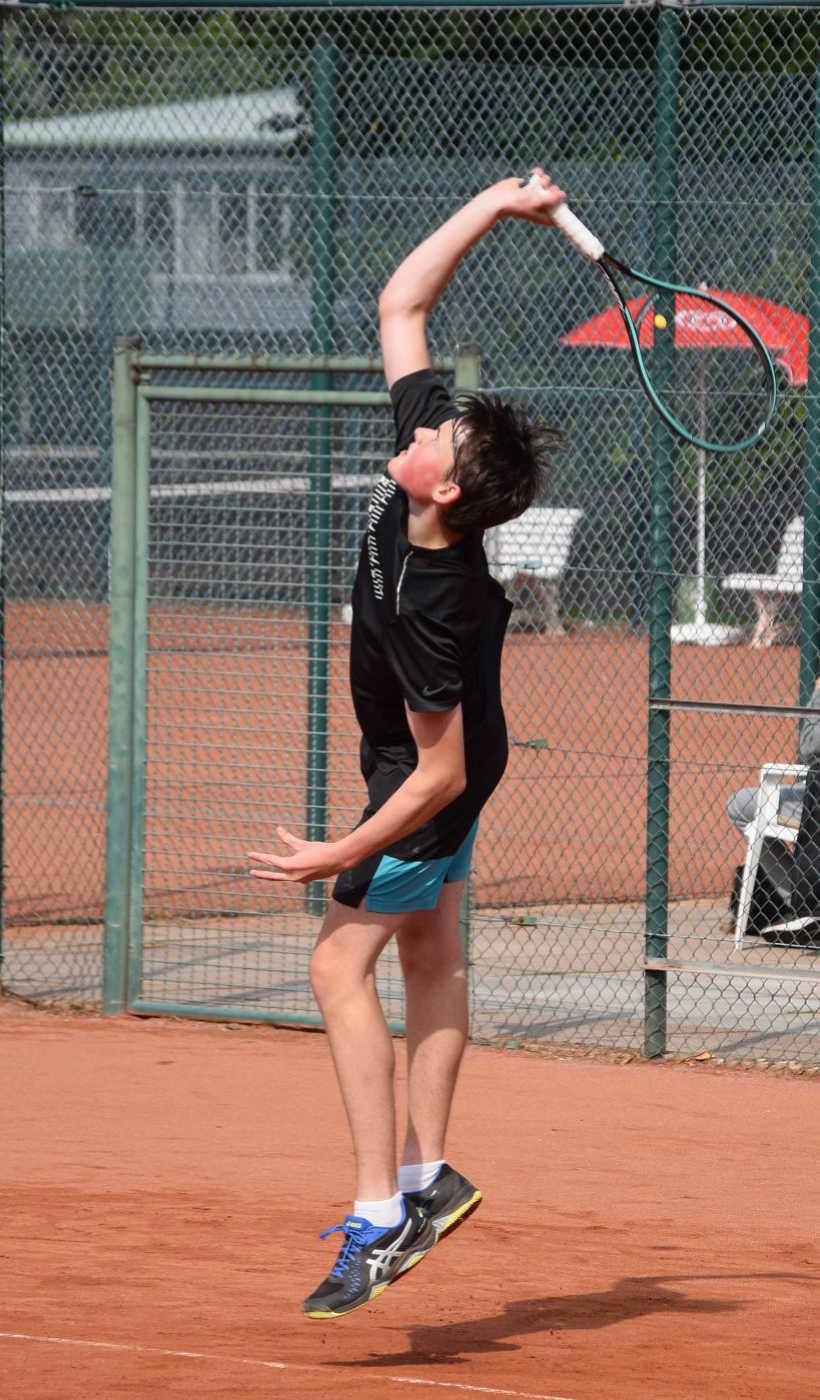 11- offene-elmshorner-jugend-stadtmeisterschaften-ltce-04