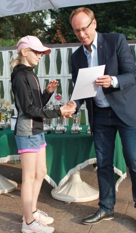 11- offene-elmshorner-jugend-stadtmeisterschaften-ltce-05