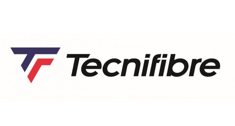 Tecnifibre – neuer Premiumpartner
